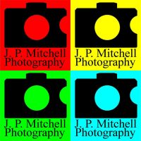 Photography logo by Ankh-Infinitus