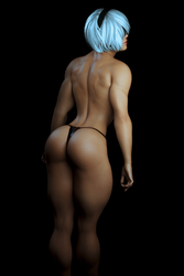 2Booty by Nivilis