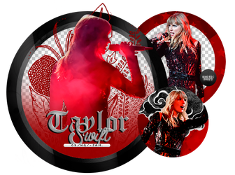 Pack Png 2420 // Taylor Swift. by ExoticPngs