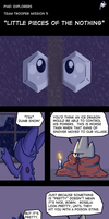 TTM5: LPotN Pg 1 by inkypaws-productions