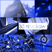 Paczka stockow 1 by simpleelements