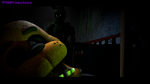 Two Evil Eyes Recreation #4 by TF541Productions