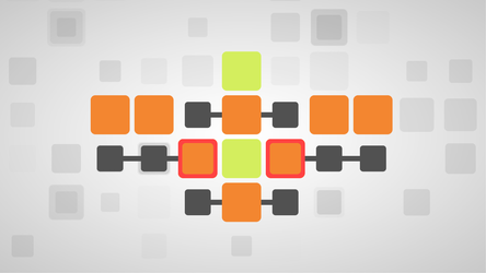 Tiles - Relaxing Puzzle Game by Mr-RaNd0m