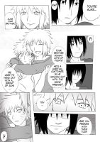 SasuNaru Light in the Dark8 06 by Midorikawa-eMe111