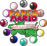 Paper Mario: After Eden by germancricket13