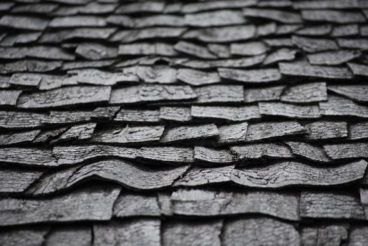 schindeln kaufen allgau explore on deviantart old wooden shingles by za el d5dxsxt