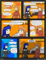 JK's (Page 13) by fretless94