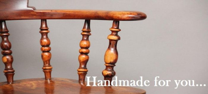 Wooden Bar Stools Canada by purewooddecor