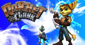 Ratchet and Clank Sig by manutdrules3