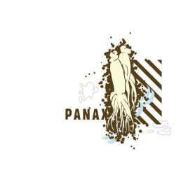 panax - ginseng monsters by shwayday