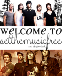 SWS and PTV ID. by setthemusicfree