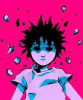 100% Mob by Orogenese