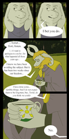 DeeperDown Page 121 by Zeragii