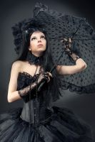 Gothic-3 by SilentHowling