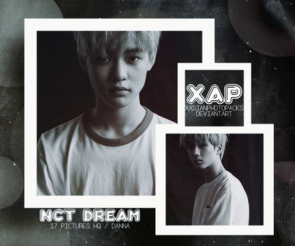 Photopack 2730 // NCT DREAM. by xAsianPhotopacks