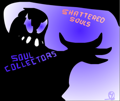 Soul Collectors by WolfTron