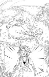 MULBERRY Page 14 by Emishly