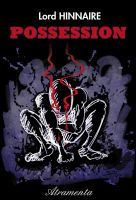Possession by jypdesign