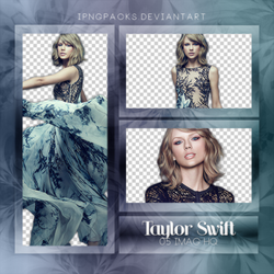 Pack Png 20// Taylor Swift. by iPngPacks