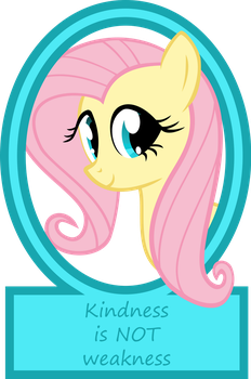 Flutters 3 by The-Smiling-Pony