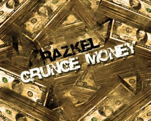 Dirty Money by Razkel