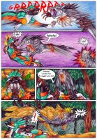 Chakra -B.O.T. Page 21 by ARVEN92