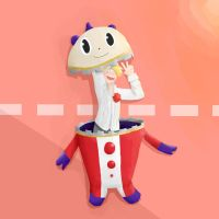 my doodles - 82 - teddie! by 16poppet11