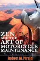 zen and the art cover by lemons