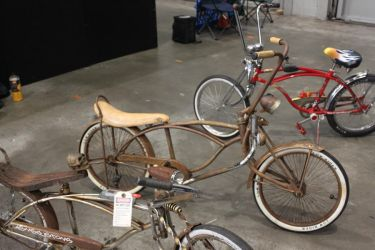 Bike by InToXiCaTeD--StOcK