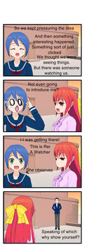 The Gamers -  ch1 005 by Saro0fD3monz