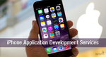 iPhone App Developers by jameswilliam723