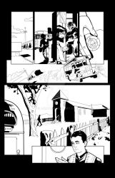 Chapel2 Pg2 by Anmph
