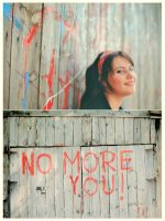 no more you by edie-is-in-the-air