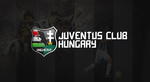 Juventus Club Hungary Logo by snowy1337