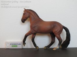 Collection Images: Hanoverian SE by Bullyland by CarolaFunder