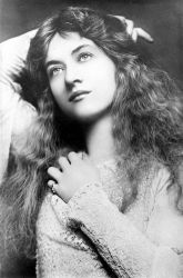 Maude Fealy by Step-in-Time-Stock