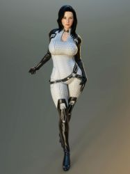 Miranda Outfit for Genesis 3 Female by guhzcoituz