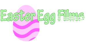 Easter Egg Flims by another-default