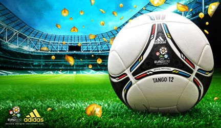 euro-2012-official-adidas-tango_by_boucha by boucha-designer