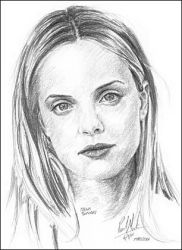 Mena Suvari 02 by Art15