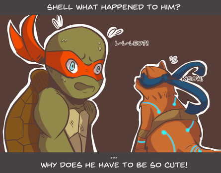 How is this possible by sampsonknight