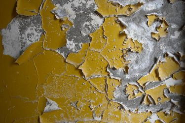 4000x2500 Old Yellow Wall 1 by textur