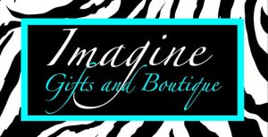 Imagine Gifts and Boutique by tsau-mia