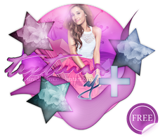 +Pack de texturas by TiniDesigns