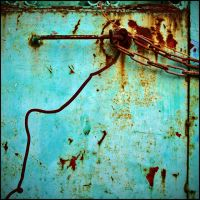 chained by katpi