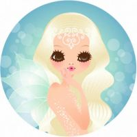 Fairy- revision by minercia