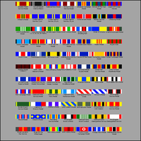 [OUTDATED] Medals Of Ukraine [OUTDATED] by Grand-Lobster-King