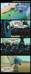 InDERPretations: One more time by UniverTaz