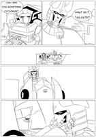Bash_Page 1 by Blitzy-Blitzwing