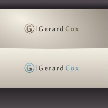 Gerard Cox by xilpax